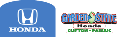Honda Dealers Nj >> Garden State Honda Your Honda Dealership In Clifton