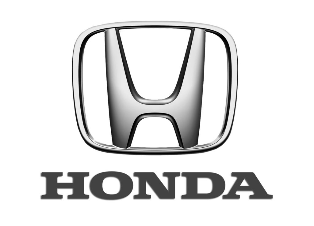 Honda's Resale Value Passaic