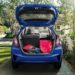 What Can You Fit In Your Honda Fit?