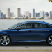 The 2018 Honda Accord Has Been Revealed!