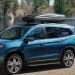 Take A Look Into These Honda SUVs
