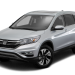 Invest In A Reliable 2016 Honda CR-V