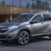 Why The 2018 Honda CR-V Would Make A Great Next Vehicle