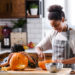 Pumpkin Carving Tips From The Pros