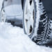 Take Care Of Your Ride This Winter