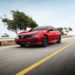 Tackle City Streets In The Honda Civic