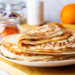 Breakfast Hack: Easy-To-Make Crepes