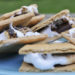 Does Your S'more Recipe Need A Refresh?