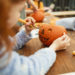 How To Perfect Your Pumpkin Carving